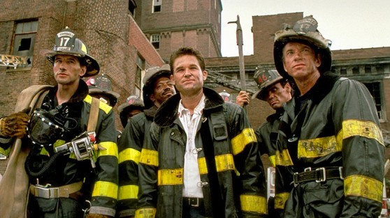 Tomato Nation » The Crushed Film Festival presents: Backdraft