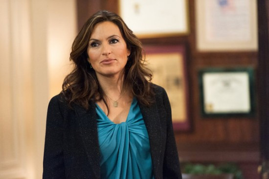 Law-Order-SVU-Season-14-Episode-7-Lessons-Learned-2