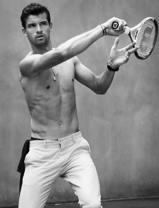 grigor-dimitrov-shirtless