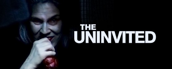 the-uninvited_970x390