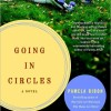 TN Read-Along #1 Discussion Thread: <I>Going In Circles</I>