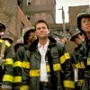 The Crushed Film Festival presents: <I>Backdraft</I>