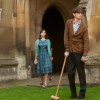 17/31: <em>The Theory Of Everything</em>