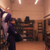 27/31: <em>The Grand Budapest Hotel</em>