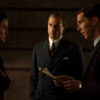 30/31: <em>The Imitation Game</em>
