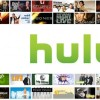 A Word From Our Sponsors: Hulu Plus
