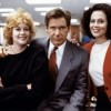 The Poppy-Fields Movie Couch Of Fame: <em>Working Girl</em>