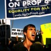 Prop 8 is enough
