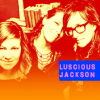 "MASTAS Episode 2: Luscious Jackson, ""Naked Eye"""