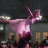 Dog Days of Summer Movies: <I>Dirty Dancing</I>
