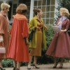The Crushed Film Festival presents: <I>Far From Heaven</I>
