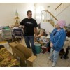 Death Is Not An Option: <I>Hoarders</I> Cleaning Specialist Edition
