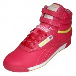 Reebok_freestyle_feb_09___221