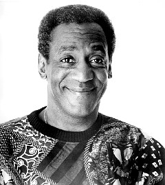 amd_cosby-sweater
