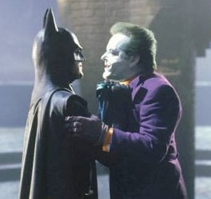 batman-michael-keaton-jack-nocholson-joker-marvel-comics