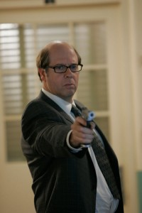 stephen_tobolowsky_bob_bishop_heroes