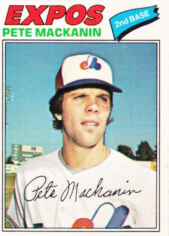 1977-opc-pete-mackanin