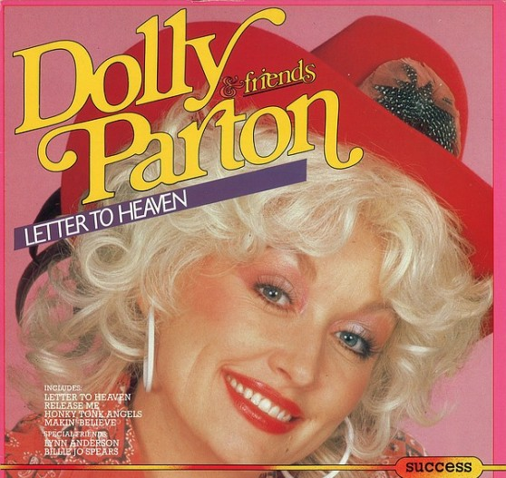 1989997-dolly-parton-letter-to-heaven-55