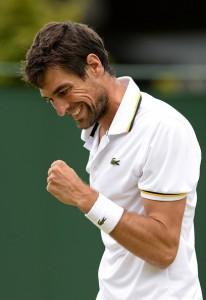 Jeremy+Chardy+Wimbledon+Tennis+Championships+efr9HpdWU9Wl
