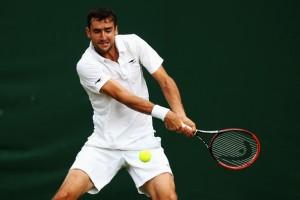 Marin+Cilic+Wimbledon+Day+1+jP-gNZ5mlcGl