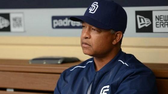 PI-MLB-Padres-Dave-Roberts-061615.vadapt.620.high.0