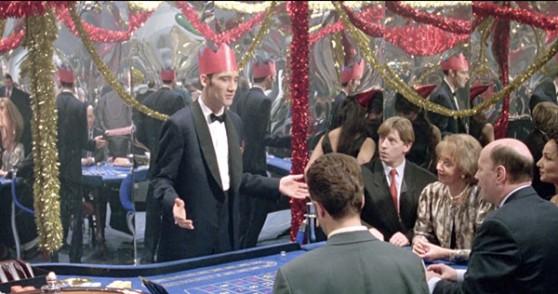 Screen: Channel 4 Films