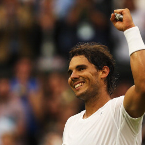Day Six: The Championships - Wimbledon 2014