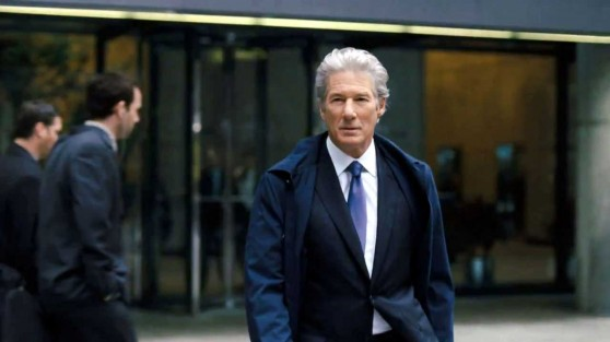 richard-gere-in-arbitrage-movie-1