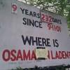 Bin Laden In Heaven