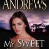 Tomato Nation Read-Along #3: <I>My Sweet Audrina</I>