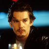 The Redemption Of Ethan Hawke