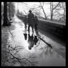 18/31: <em>Finding Vivian Maier</em>