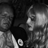 31/31: <em>Beautiful Darling</em>
