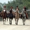 13/31: <em>Bad Girls</em>