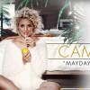 """MASTAS Episode 5: Cam, """"Mayday"""""""