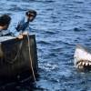 Film Fiber: <em>Jaws</em>