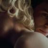 28/31: <I>My Week With Marilyn</I>