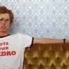 The Poppy-Fields Movie Couch Of Fame: <em>Napoleon Dynamite</em>