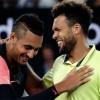 Order Of The Shallows: Australian Open 2018