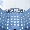 TN Read-Along #13: <I>Inside Scientology</I>