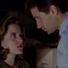 <I>X-Files</I> Rewatch: Season 1