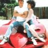 <i>Corvette Summer</i>
