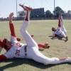 <em>The Fall of the 1977 Phillies</em>