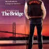 The Crushed Film Festival presents: <I>Crossing the Bridge</I>