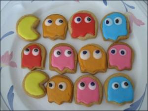 pacmansugarcookies11