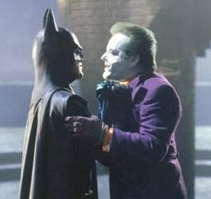 batman-michael-keaton-jack-nocholson-joker-marvel-comics