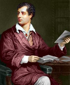 lord_byron_coloured_drawing